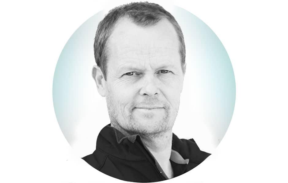 Thomas Wiken