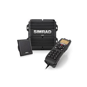 Simrad RS90S