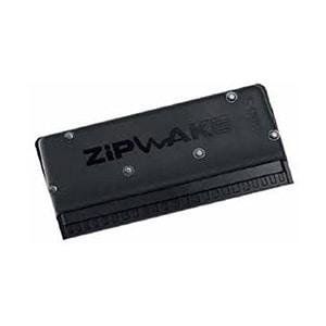 Zipwake