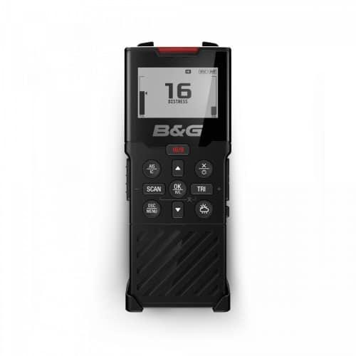 B&G H60